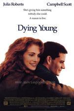 Dying Young - Zemřít mladý