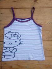 Kosilka hello kitty 98, 98