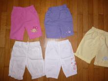 Letní kalhoty, 56