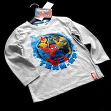 Dětské tričko , tri-0109-02, 98 / 104 / 128