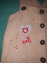 Dívčí šaty m&s vel. 92, marks & spencer,92