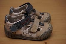 Sandálky beeko, 22