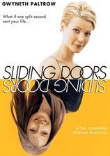 Sliding Doors - Srdcová sedma ( r.1998 )