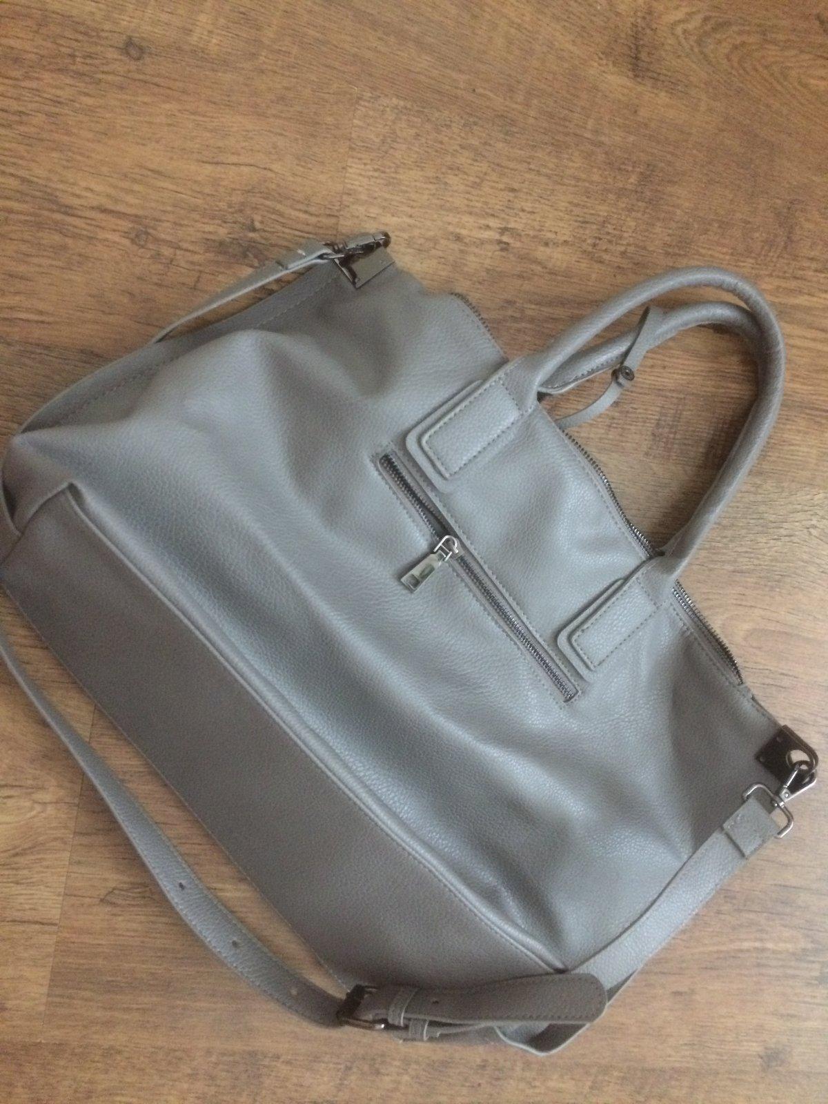 Dámská kabelka-deichmann 450b534c5ca