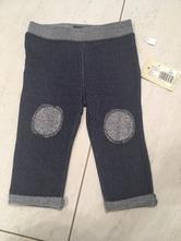 Kalhoty, c&a,74