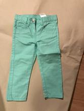 Kalhoty , lupilu,86