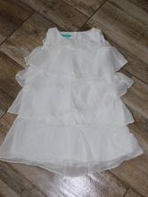 Dívčí společenské šaty, monsoon,92