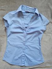 Košile, terranova,xs