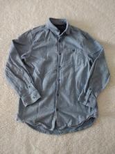 Chlapecká košile vel.146/2422, next,146