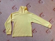 Žlutý rolák, 98