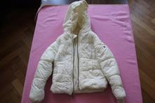 Přechodová bunda, vel. 2-3 roky, 98