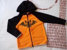 Mikina netopýr, kiki&koko,110