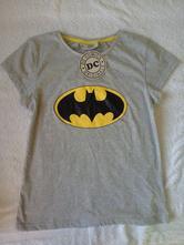 Tričko batman, l