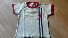 Dětské triko, 86