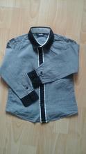 Košile george, george,98