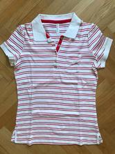 Dámské tričko vel.uk 16, marks&spencer,44
