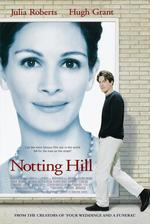 Notting Hill - Notting Hill (r. 1999)