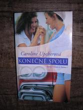 Kniha,
