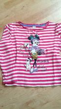 Triko disney s minnie, disney,122