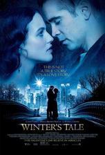Winter´s Tale - Zimní příběh (r.2014)