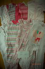 Dětské pyžamo, f&f,68