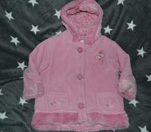 Zimní kabátek, next,98