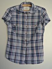 Dámská košile, h&m,38