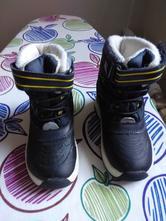 Zimní boty lupilu, lupilu,23