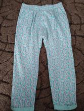 Letní kalhoty, next,116