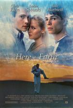 Here on Earth - Nejpevnější pouto (2000)