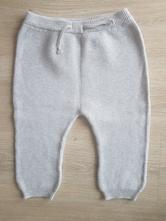 Kalhoty vel. 86, h&m,86