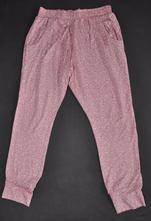 Harémové kalhoty, next,116