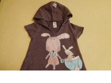 Dětský svetřík, next,74