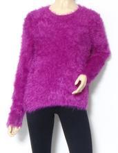 Dámský svetr, f&f,m