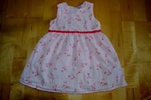 Letní šaty, dopodopo,92