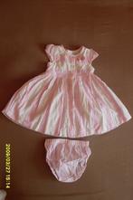Šaty, lindex,74
