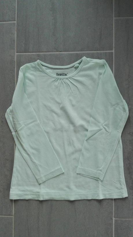 Bavlněné tričko, lupilu,104
