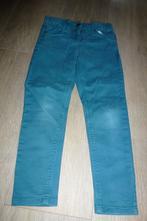 Kalhoty (a228), george,116