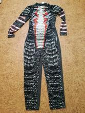 Maškarní kostýmn, xl