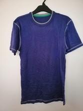 Pánské tričko, f&f,s