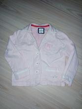 Růžové sako, debenhams,104