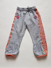 Adidas tepláky, adidas,98