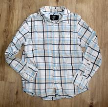 Košile, h&m,152