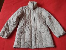 Dámská zimní bunda, 38
