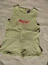 Šaty, original marines,86