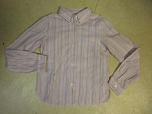2811/11   halenka, košile h&m vel. 140, h&m,140