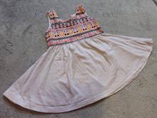 Šaty, pepco,92