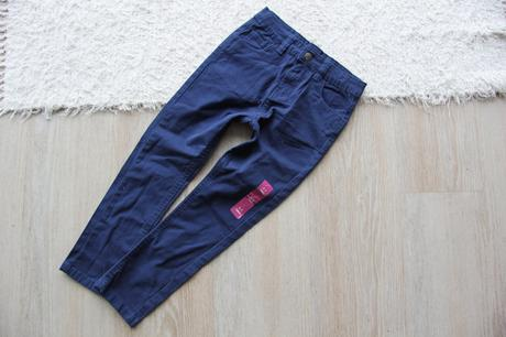 E2 slimky denim co, denim co,122