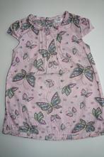 Letní šaty s motýly, f&f,86