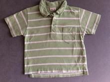 Tričko s límečkem, cherokee,86